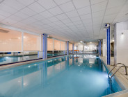 CMG SPORTS CLUB ONE GRENELLE