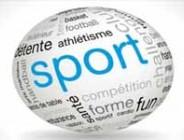 Salle De Sport A Sartrouville Le Guichet Sport