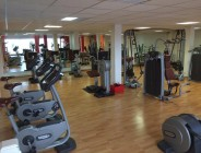 FITNESS CLUB SENLIS SENLIS