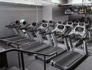 FITNESS PARK PARIS XV