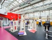Salle De Sport A Rosny Sous Bois Le Guichet Sport