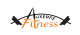 AUXERRE FITNESS